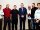 Изложба събра приятели на Последните фоторепортери на Варна