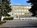 Започват летни ремонти в 30 училища и 22 детски градини
