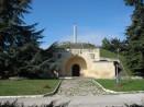 Парк - музей Владислав Варненчик