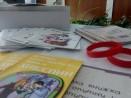 Над 4000 души са обхванати от антиспин кампании във Варна