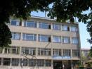 """Седем варненски училища с 228 864 евро - финансиране по програма """"Еразъм+"""""""