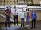 Наградиха победителите в Откритите работнически спортни игри
