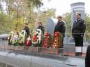 Варна отбеляза 106 години от победата на миноносеца Дръзки