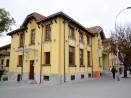 Коледни спортни турнири и танцов маратон през уикенда във Варна