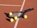 Стартира турнира по тенис за Купата на Кмета