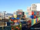 535 са свободните места в детските ясли във Варна