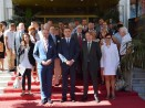 Трети Българо-холандски морски бизнес форум ще се проведе във Варна