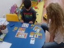 1000 деца и техните семейства са ползвали услугите на Общностния център