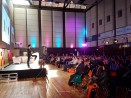 Лектори от световни компании Facebook, Google, Apple, Spacex и Alibaba пристигат на конференция във Варна