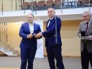 Връчиха отличията Лекар на годината във Варна