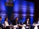 Капитал: Надеждите на Варна: low-cost, електробайкове и един талян