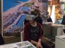 Предлагат виртуална разходка на Археологическия музей на 4 езика