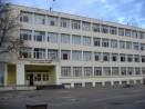 """Санитарните помещения в СУ """"Найден Геров"""" са предвидени за ремонт със средства от общината"""