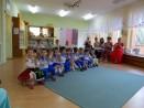 490 свободни места са обявени в детските ясли през август