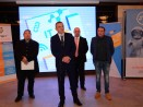 Първи форум за кариера в IT сектора  се проведе във Варна