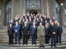 Представиха годишен анализ на състоянието и подготовката на ВМС