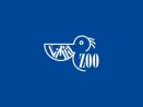Зоопарк - Варна