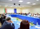 Работна среща за готовността на туристическия сезон бе проведена във Варна
