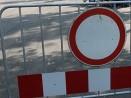 Засилват контрола за неправилно паркиране на автомобили