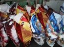 """Инициативата Заедно за Коледа"""" се провежда във Варна"""