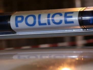 """20 са свободните места за група Общинска полиция във Варна. Вакантните длъжности са в сектор """"Охрана на обществения ред и териториална полиция"""" на отдел Охранителна полиция."""