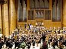 """Концерт на Софийската филхармония в ММФ """"Варненско лято"""""""