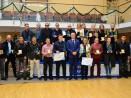 Двама са спортистите на Варна за 2018 година