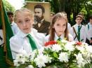 Варна почете 2 юни - Ден на Ботев