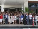 Трети форум на побратимените български и руски градове се проведе във Варна