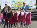 Многобройна публика на Най-сладкия ден във Варна