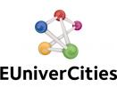 Партньорство между градове и университети за развиване на  устойчиви градски икономики и общества