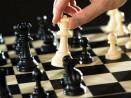Турнир по шахмат ще се проведе във Варна