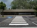 Изграждат още 12 осветени пешеходни пътеки във Варна