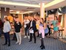 17 висши училища ще се представят на кандидатстудентска борса във Варна