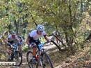 """Над 200 колоездачи се включват в """"Зелен маратон"""""""