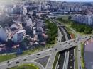 Правителството отпусна 85 млн. за инфраструктура във Варна