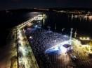 Концерти, регата и детски ателиета за Деня на Варна