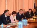 Община Варна предлага 57 социални услуги