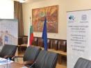Завърши Международния образователен форум във Варна