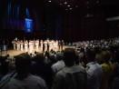 Наградиха изявени военнослужещи на ВМС