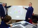 Правителството прехвърли на Община Варна имот за Математическата гимназия