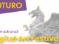 Започва Международният фестивал по дигитално изкуство Futuro