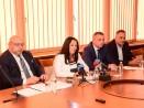 Варна приема 4 заседания на българското председателство на Съвета на ЕС