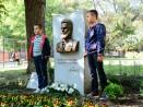 Варна е домакин на национален исторически конкурс, посветен на 170 г. от рождението на Ботев