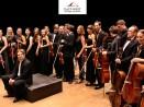 """Камерен оркестър с музиканти от 10 държави идва за Варненско лято"""""""