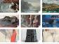 Градската художествена галерия Борис Георгиев празнува 70 години