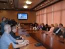 10 000 деца и ученици от Варна са изследвани за нарушения в речта