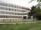 Актуална информация за ремонти в училища и детски градини във Варна