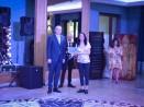Наградиха браншови организации по повод юбилея на Варна - 100 години курортен град