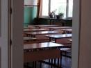 28-октомври неучебен и неприсъствен ден за учениците във Варна